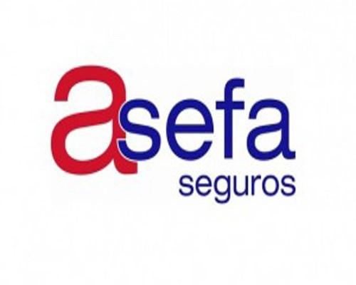 Seguros Asefa